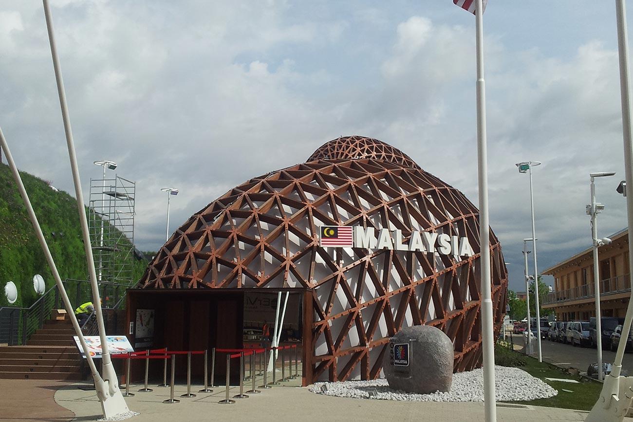 fred-Malaysia-pavillon-expo2015-2