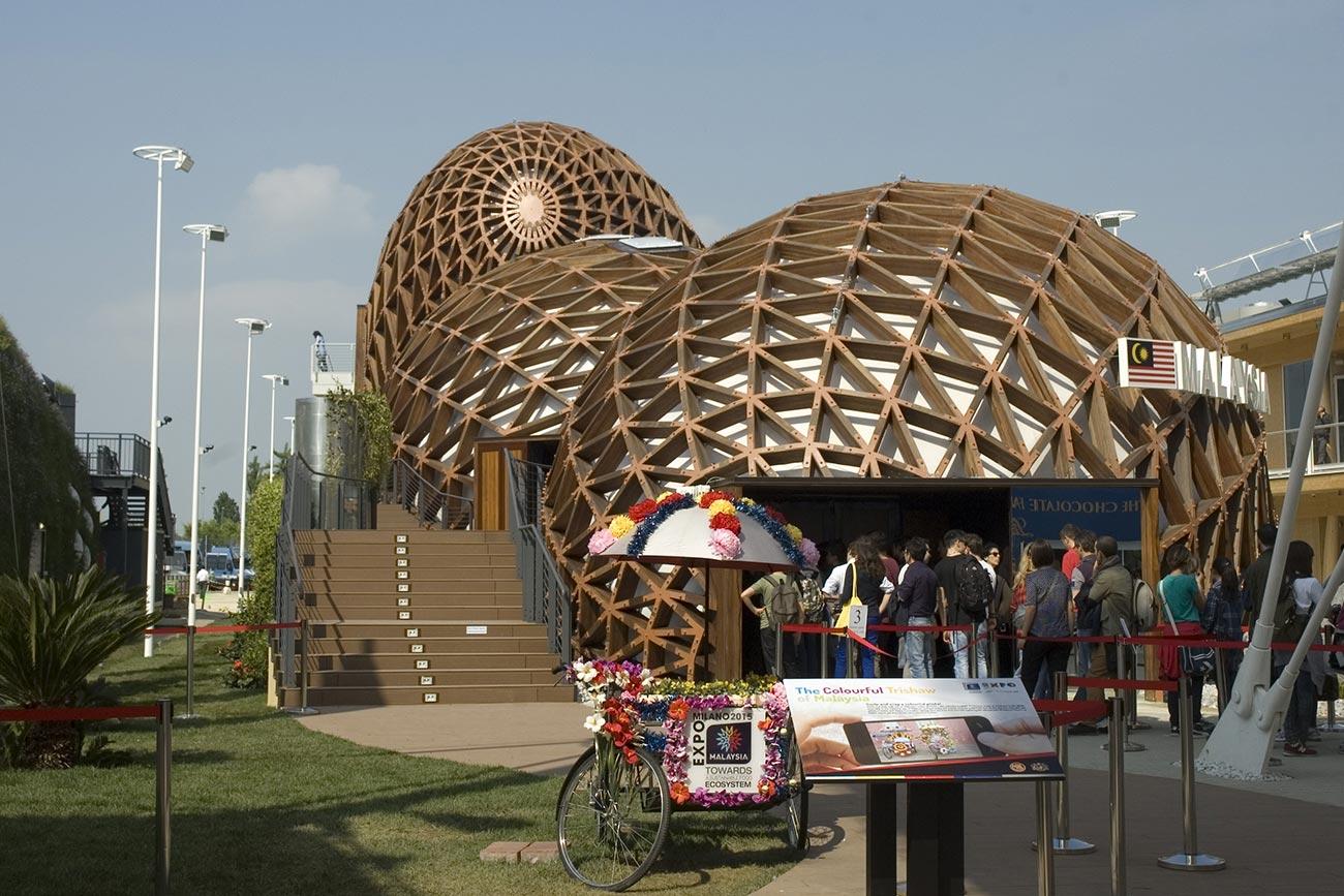 fred-Malaysia-pavillon-expo2015-3